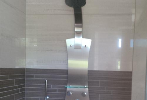 bell-plumbing-shower