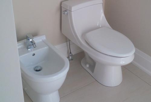 bell-plumbing-toilet